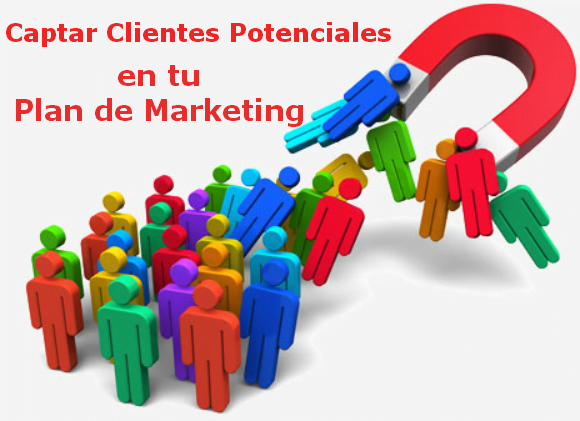 Captar-Clientes-Potenciales-en-el-Plan-de-Marketing-por-Internet